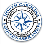 NC Fisheries Assoc.