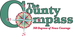 County Compass