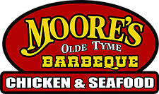 Moores Old Tyme BBQ